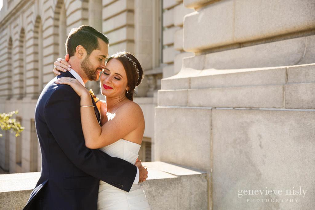 lauren-craig-037-city-hall-rotunda-cleveland-wedding-photographer-genevieve-nisly-photography
