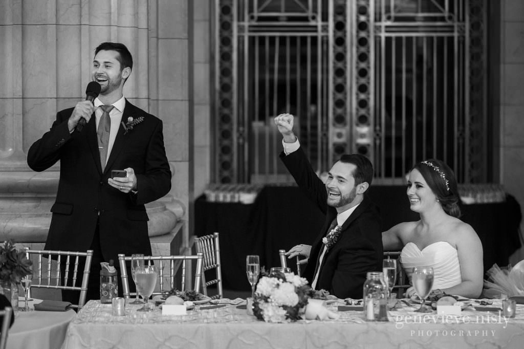 lauren-craig-046-city-hall-rotunda-cleveland-wedding-photographer-genevieve-nisly-photography