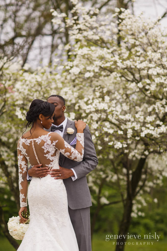 Canton, Ohio, Copyright Genevieve Nisly Photography, Wedding, Spring, McKinley Monument