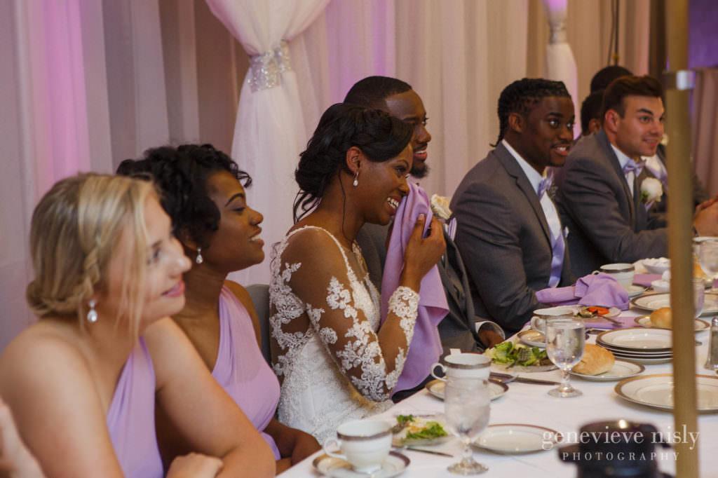 Spring, Wedding, Copyright Genevieve Nisly Photography, Ohio, Akron, Todaros Party Center