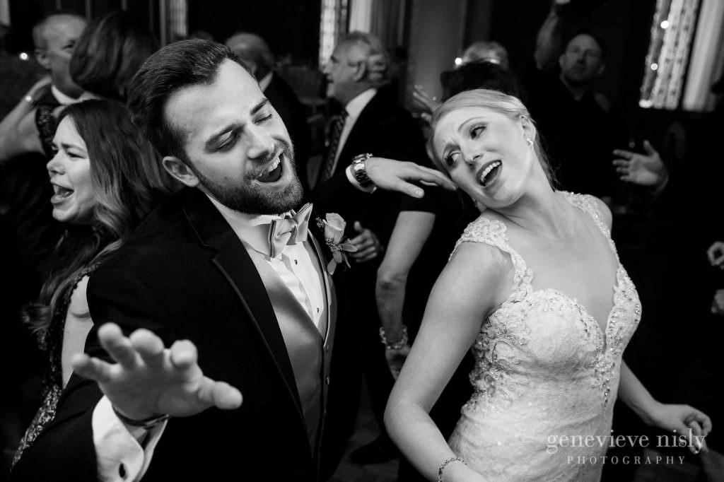 Travis higbee wedding