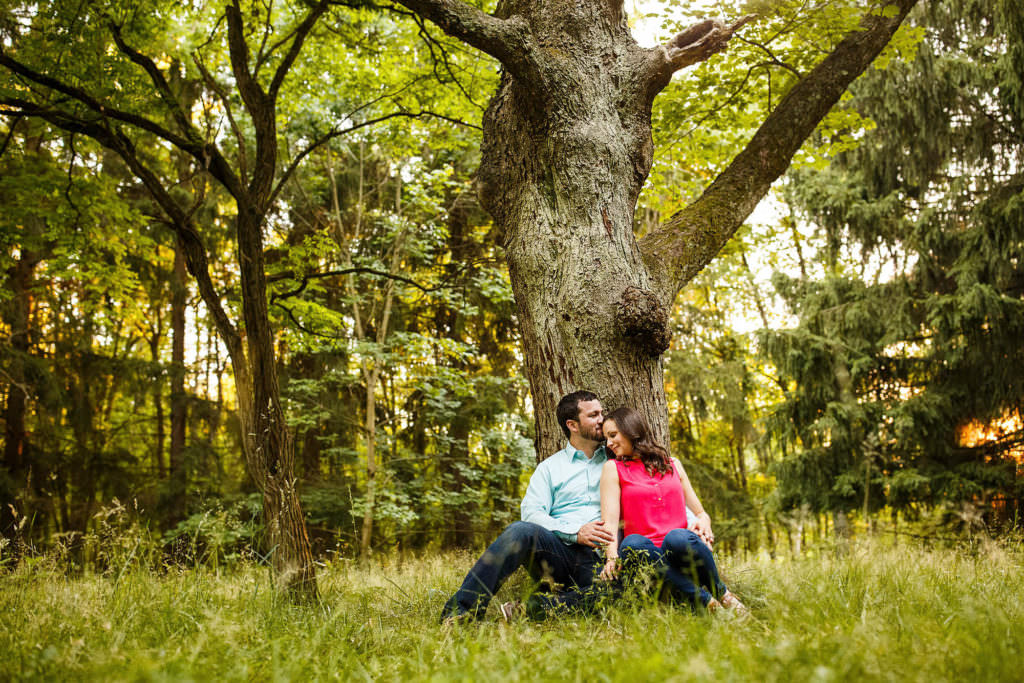 11-Brandywine-Falls-engagement-photographer-genevieve-nisly-photography