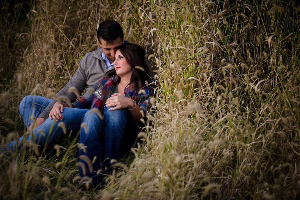 25-new-philidelphia-engagement-photographer-genevieve-nisly-photography