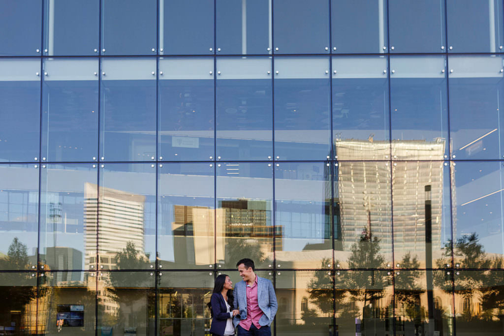 30-downtown-cleveland-engagement-photographer-genevieve-nisly-photography