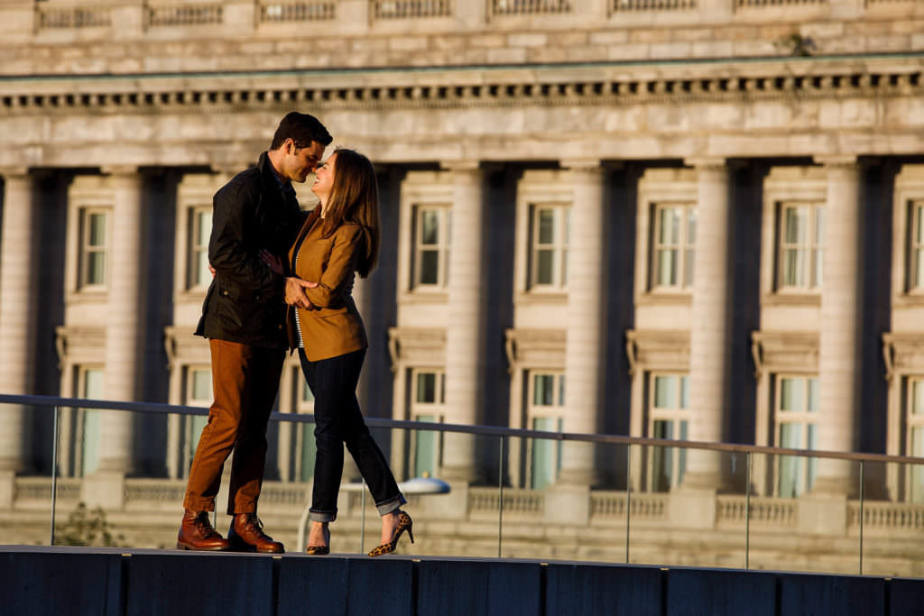 34-downtown-cleveland-engagement-photographer-genevieve-nisly-photography