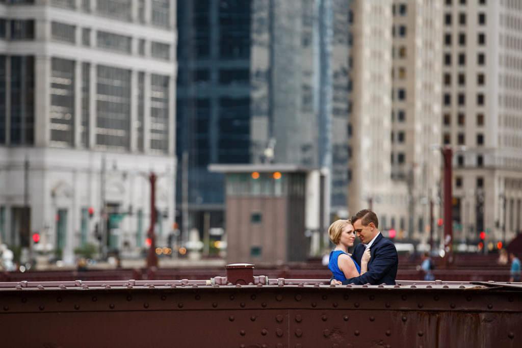 36-chicago-engagement-photographer-genevieve-nisly-photography