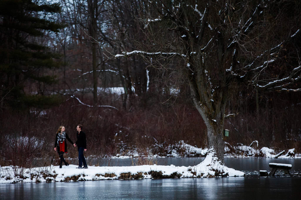 38-boettler-park-engagement-photographer-genevieve-nisly-photography