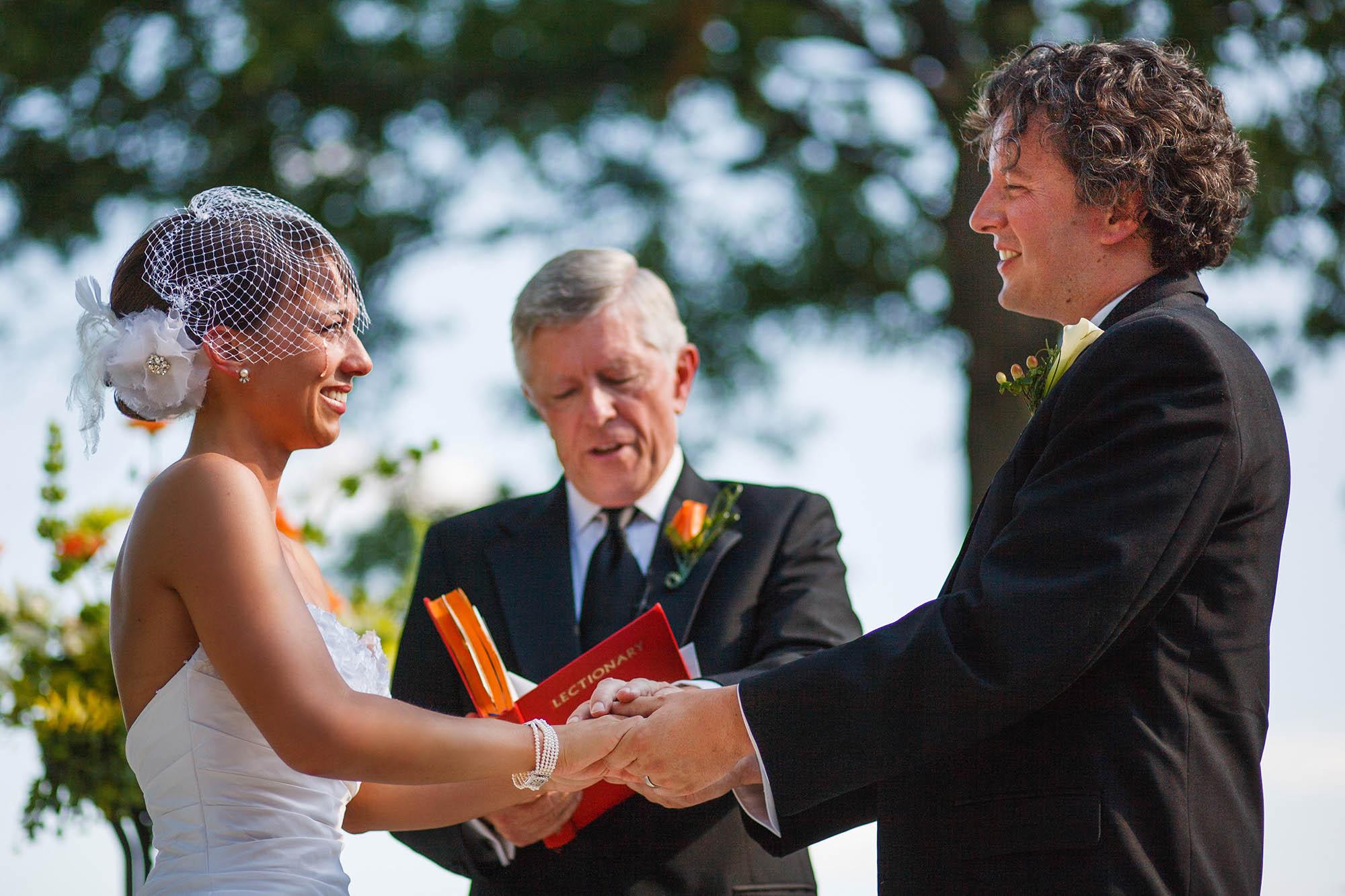 birdcage, Cleveland, Copyright Genevieve Nisly Photography, Ohio, Wedding