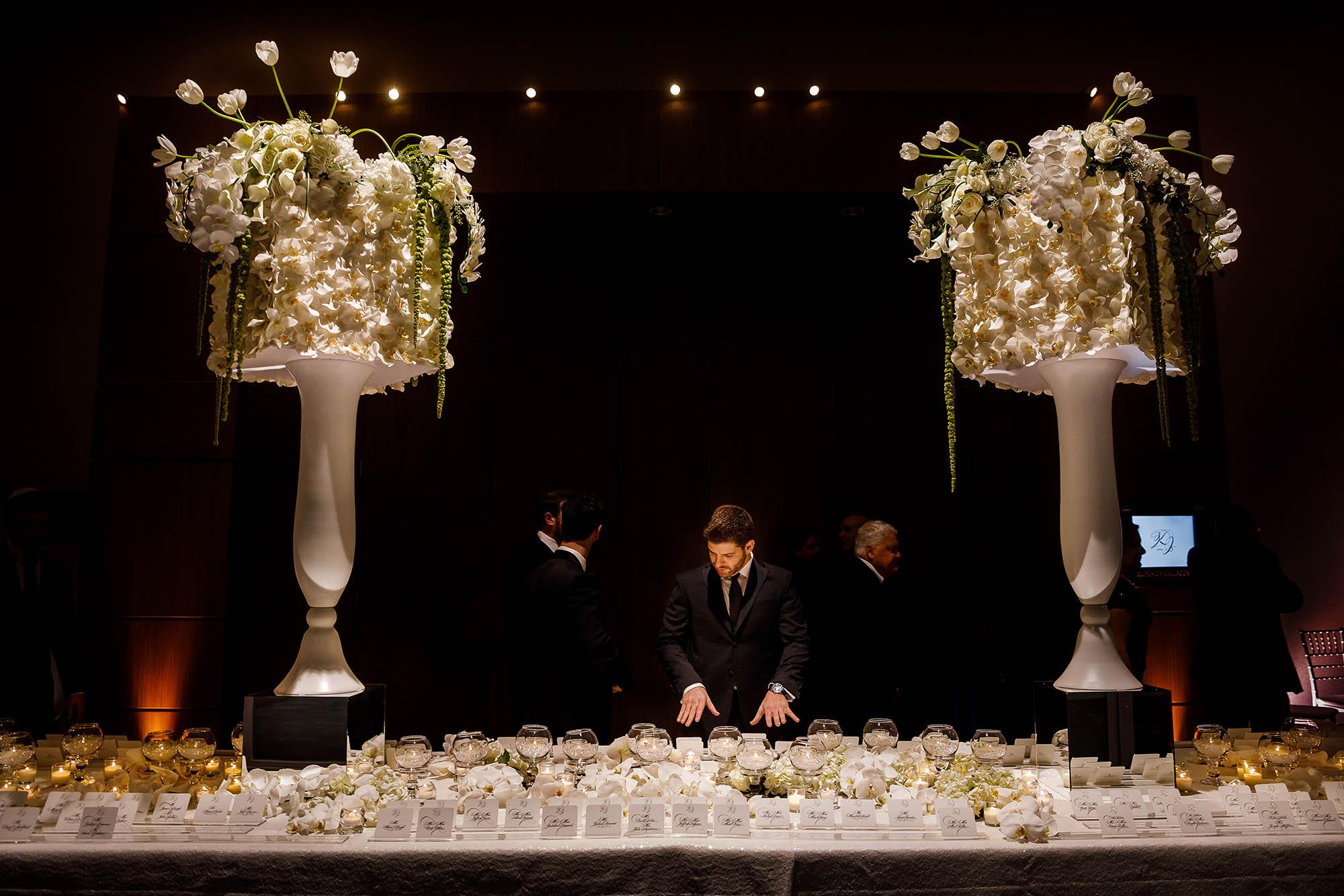 Wedding, Copyright Genevieve Nisly Photography