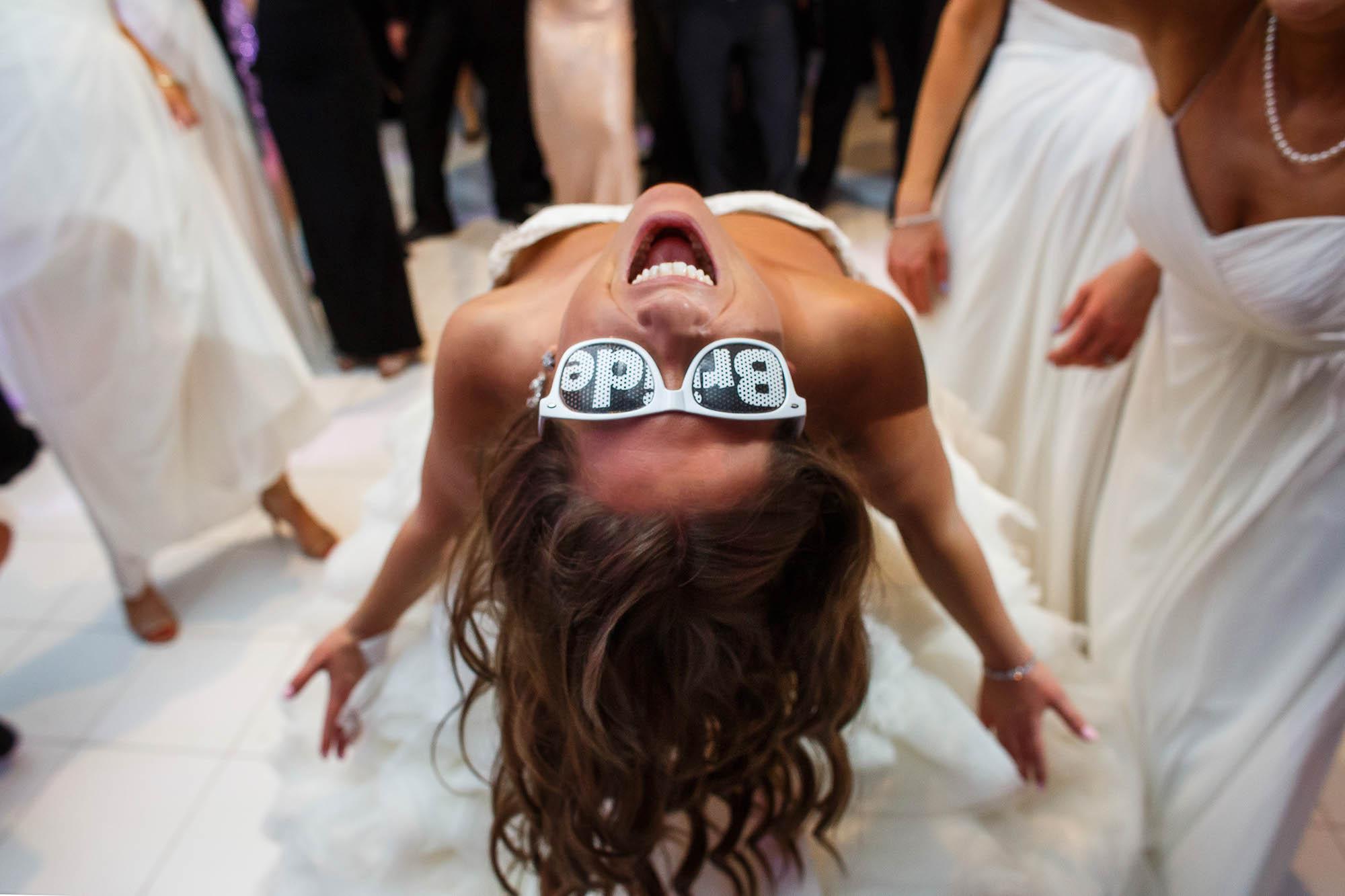 Cleveland, Copyright Genevieve Nisly Photography, Ohio, Spring, The Westin, Wedding