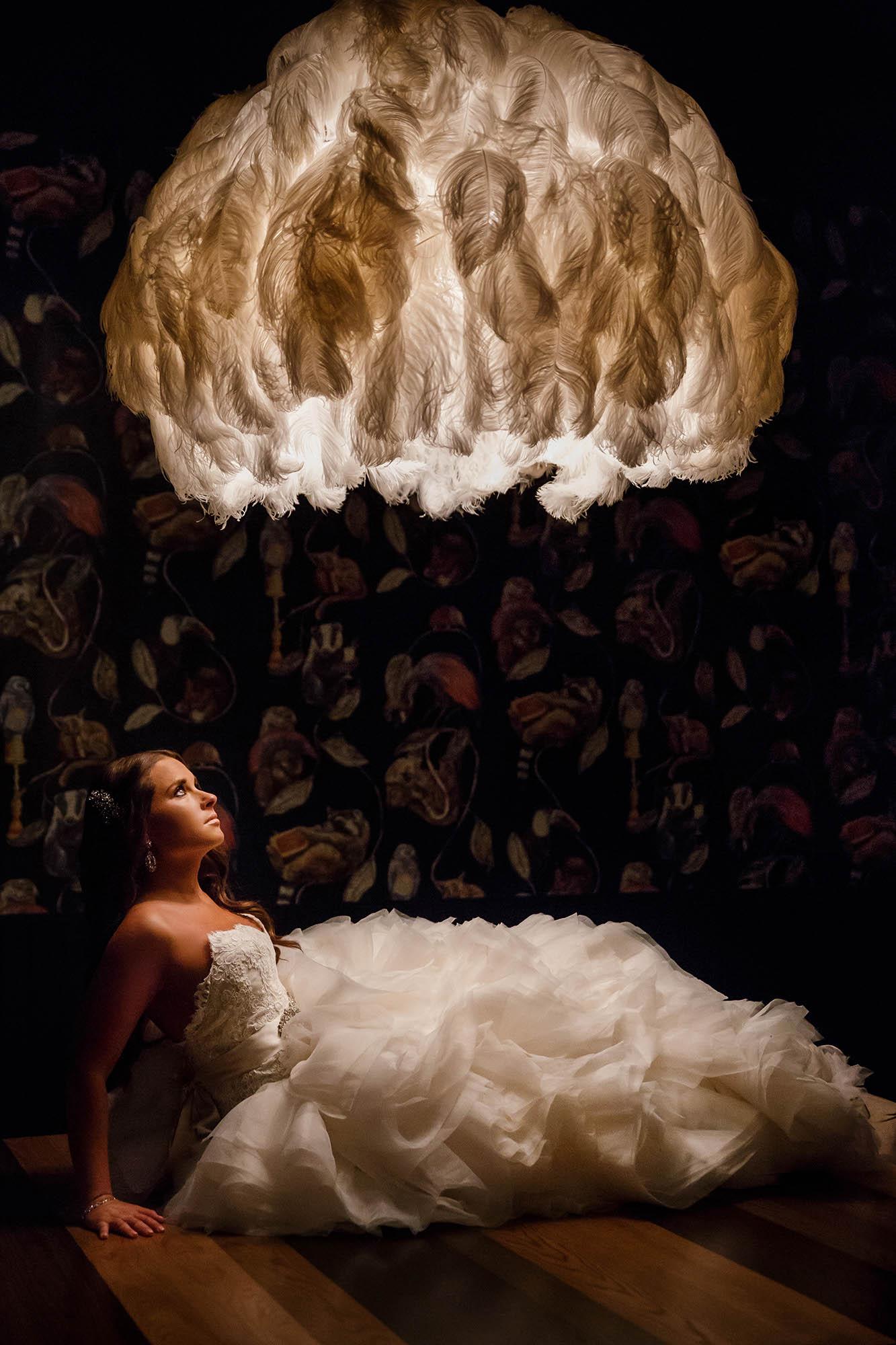 Cleveland, Copyright Genevieve Nisly Photography, Ohio, Spring, The Westin, Wedding, Westin