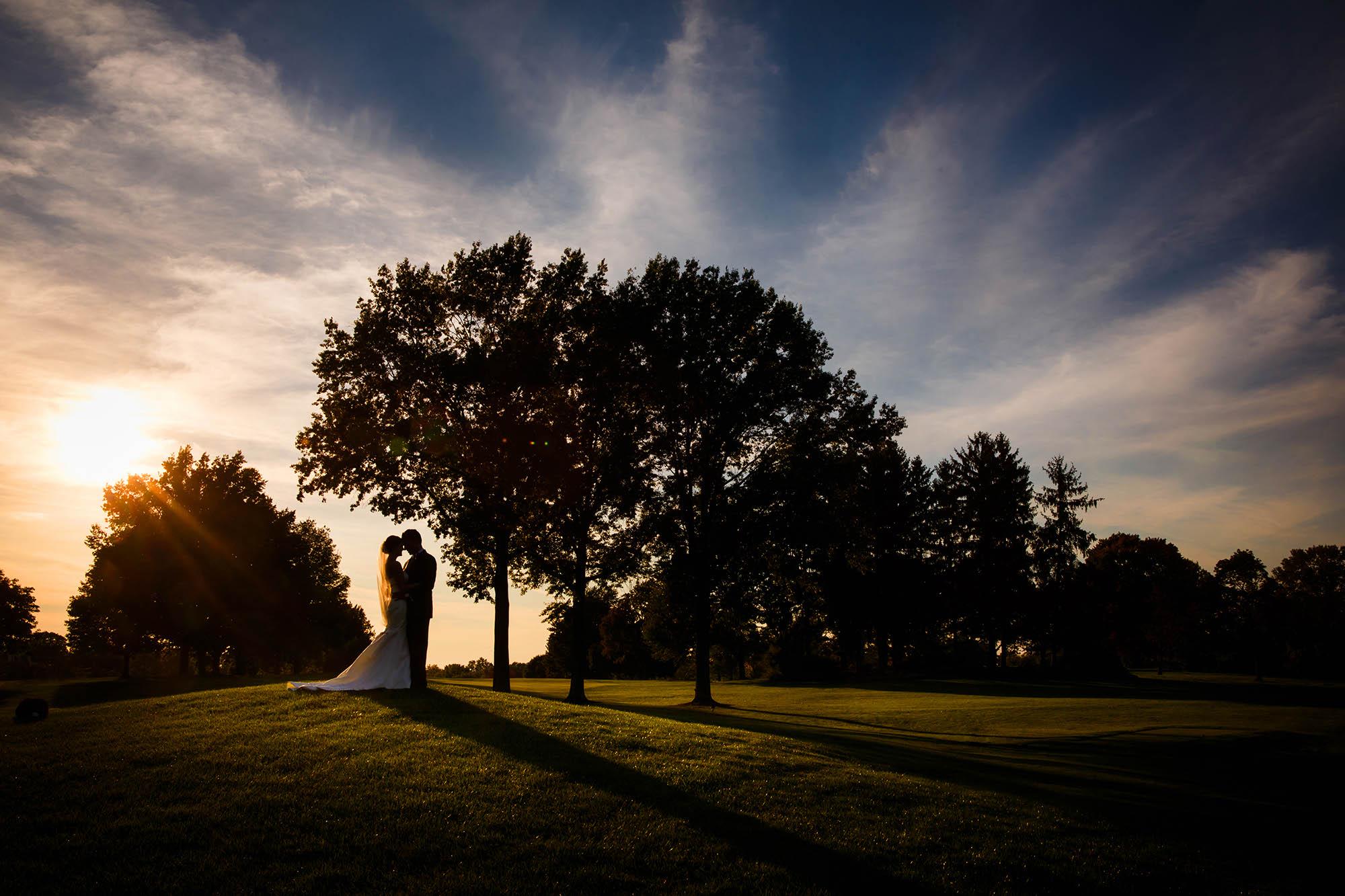 Akron, Copyright Genevieve Nisly Photography, Ohio, Portage Country Club, Wedding
