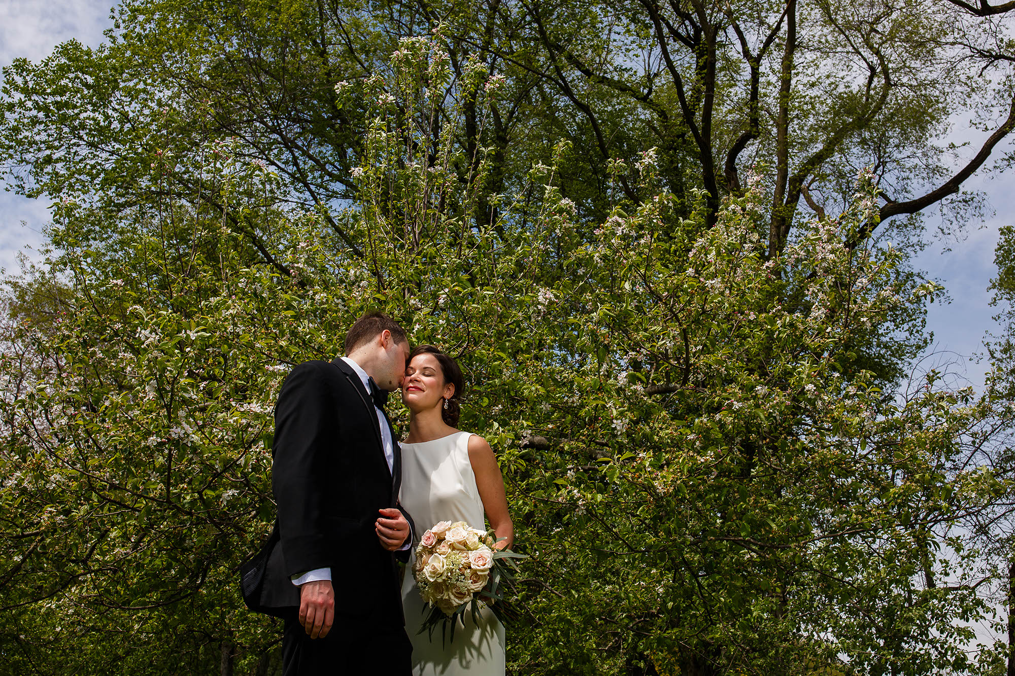 Canton, Copyright Genevieve Nisly Photography, Gervasi Vineyard, Ohio, Spring, Wedding, Category|Wedding, Seasons|Spring, Venues|Ohio, Venues|Ohio|Canton, Venues|Ohio|Canton|Gervasi Vineyard, Gervasi